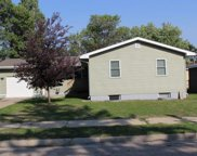 508 9th St Nw, Minot image