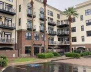 914 E Osborn Road E Unit #316, Phoenix image