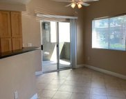 8400 West Charleston Boulevard Unit #122, Las Vegas image