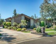 8824 N Fuller, Fresno image