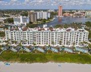 800 S Ocean Boulevard Unit #Ph-3, Boca Raton image