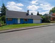 11832 25th Ave S, Seattle image