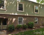 2602 Park  Road Unit #A, Charlotte image