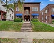 988 Dayton Avenue Unit #4, Saint Paul image