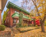 1107 W Berry Street, Fort Wayne image