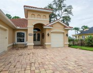 2657 Grand Lakeside Drive, Palm Harbor image