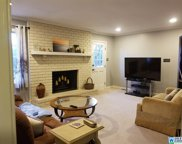 5653 Old Leeds Rd, Irondale image