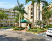 10750 Nw 66th St Unit #310, Doral image