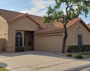 13439 N 92nd Way, Scottsdale image