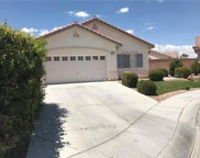 4733 BELL CANYON Court, North Las Vegas image