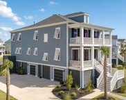 1584 Red Tide Road, Mount Pleasant image