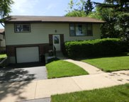 11948 South Komensky Avenue, Alsip image