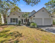 3270 Heathland Way, Mount Pleasant image