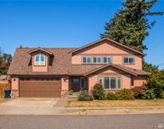 1302 Westview Place, Lynden image
