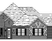 1216 Olive Drive, Mansfield image