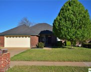 403 Gina Drive, Harker Heights image