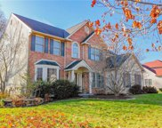 5859 Snowy Orchid, Upper Macungie Township image