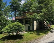102 Cricket Way, Beech Mountain image