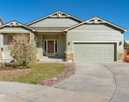 6782 Pinedrops Court, Fountain image