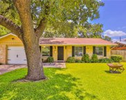 1008 Plymouth Dr, Austin image