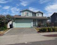 4801 36th Street NE, Tacoma image