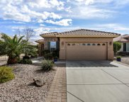 22911 W Moonlight Path, Buckeye image