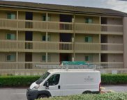941 S Ocean Blvd. Unit A1, North Myrtle Beach image