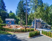 19290 Silver Creek Dr, Sedro Woolley image