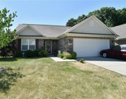 4624 Hogan  Circle, Plainfield image