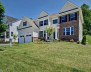 10 Augusta Drive, Chester Springs image