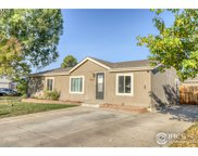 258 34th Ave, Greeley image