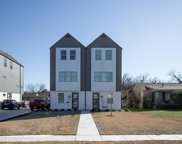 3517 S Hills Avenue, Fort Worth image