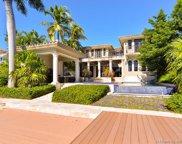 280 S Hibiscus Dr, Miami Beach image