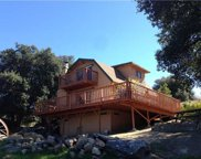 29152 Laguna Trail, Pine Valley image