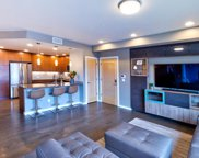 1545 Hecla Way Unit 201, Louisville image