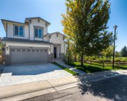 10615 Jewelberry Trail, Highlands Ranch image