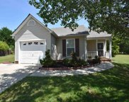 7 Pinellas Court, Simpsonville image