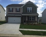 16022  Harbor Hill Drive Unit #Lot 297, Charlotte image