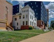 3805 Lindell, St Louis image