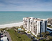 1460 Gulf Boulevard Unit 108, Clearwater Beach image