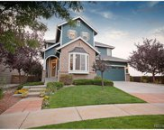 10297 East Telluride Court, Commerce City image
