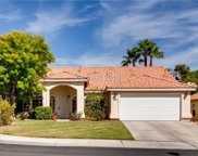 5024 TROPICAL GLEN Court, Las Vegas image