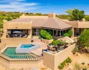 41635 N 108th Street, Scottsdale image