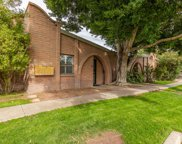 4410 E Hubbell Street Unit #73, Phoenix image