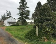 28705 68th Ave NW, Stanwood image
