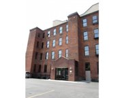 222 Mill Street Unit 4A, Rochester image