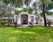 2250 Alligator Creek Road, Clearwater image