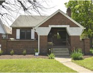 5401 10th  Street, Indianapolis image