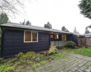 10703 3rd Ave NW, Seattle image