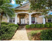 807 Shadow Bay Way, Osprey image